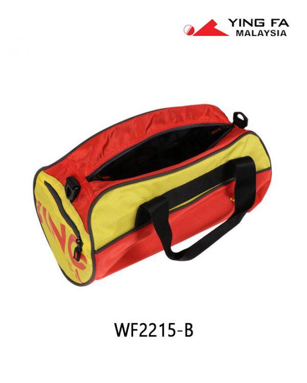 yingfa-duffel-bag-wf2215-b-e