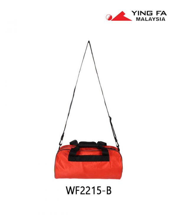 yingfa-duffel-bag-wf2215-b-f