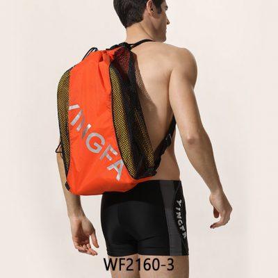 YingFa Mesh Bag WF2407-3 | YingFa Ventures Malaysia