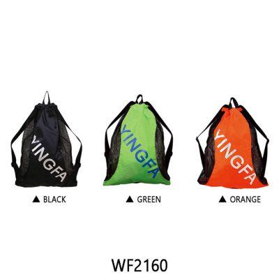 YingFa Mesh Bag WF2160 | YingFa Ventures Malaysia