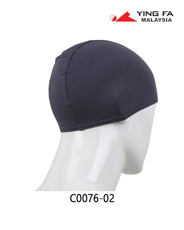 yingfa-fabric-swimming-cap-c0076-02-c