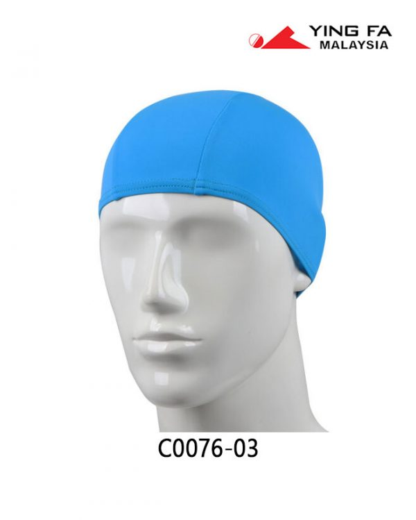 yingfa-fabric-swimming-cap-c0076-03-b