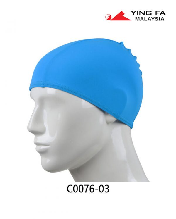 yingfa-fabric-swimming-cap-c0076-03-c