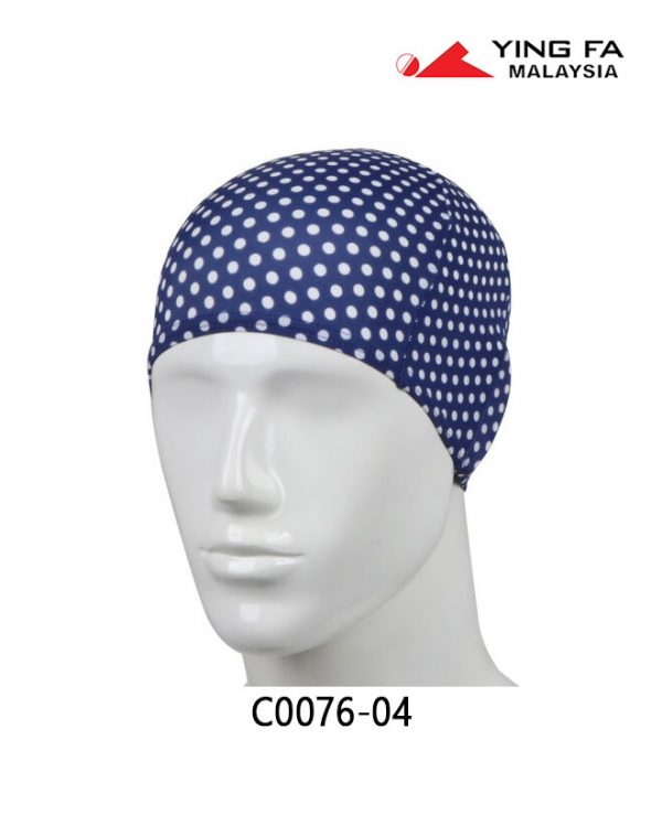 yingfa-fabric-swimming-cap-c0076-04-b