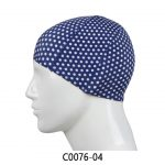 YingFa Fabric Swimming Cap C0076-04 | YingFa Ventures Malaysia