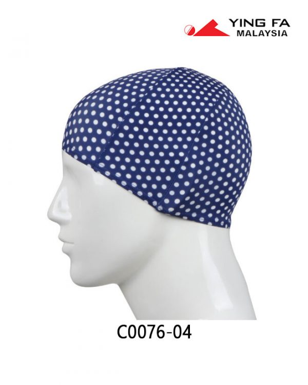 yingfa-fabric-swimming-cap-c0076-04-c