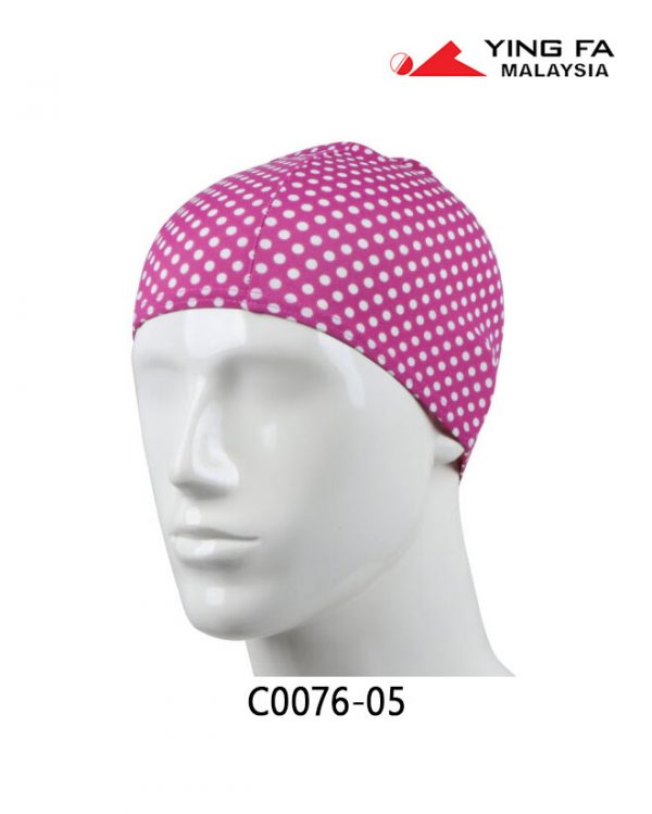 yingfa-fabric-swimming-cap-c0076-05-b