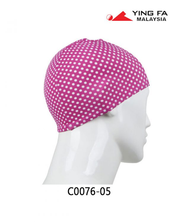 yingfa-fabric-swimming-cap-c0076-05-c