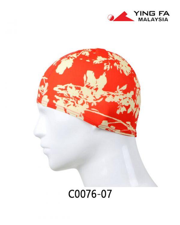 yingfa-fabric-swimming-cap-c0076-07-c