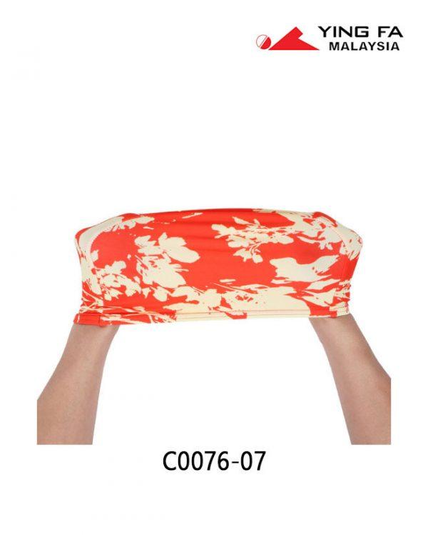 yingfa-fabric-swimming-cap-c0076-07-d