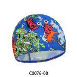 yingfa-fabric-swimming-cap-c0076-08-b
