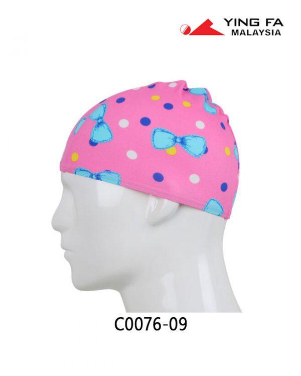yingfa-fabric-swimming-cap-c0076-09-c