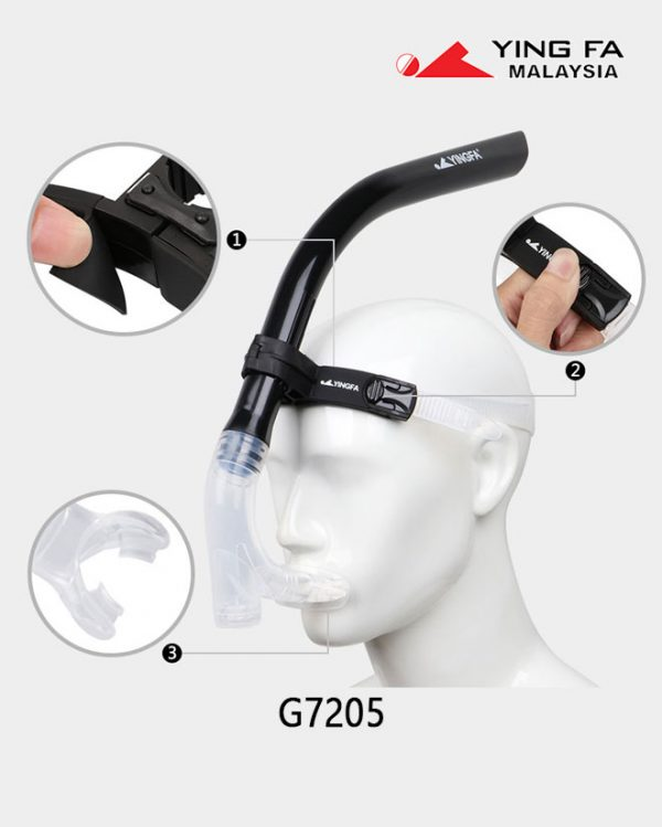 yingfa-frontal-swimming-snorkel-g7205