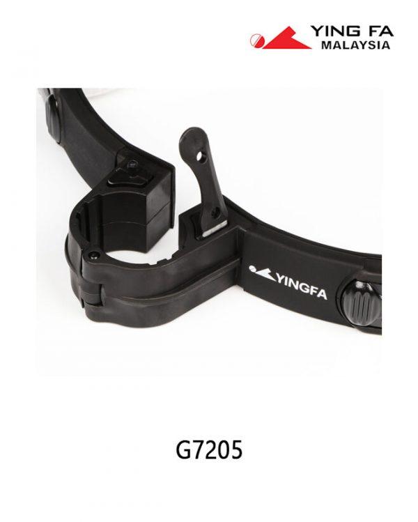 yingfa-frontal-swimming-snorkel-g7205-e