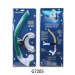 yingfa-frontal-swimming-snorkel-g7205-c