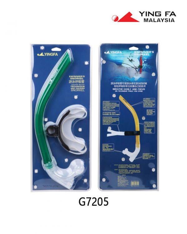 yingfa-frontal-swimming-snorkel-g7205-f