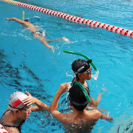 yingfa-frontal-swimming-snorkel-g7205-h