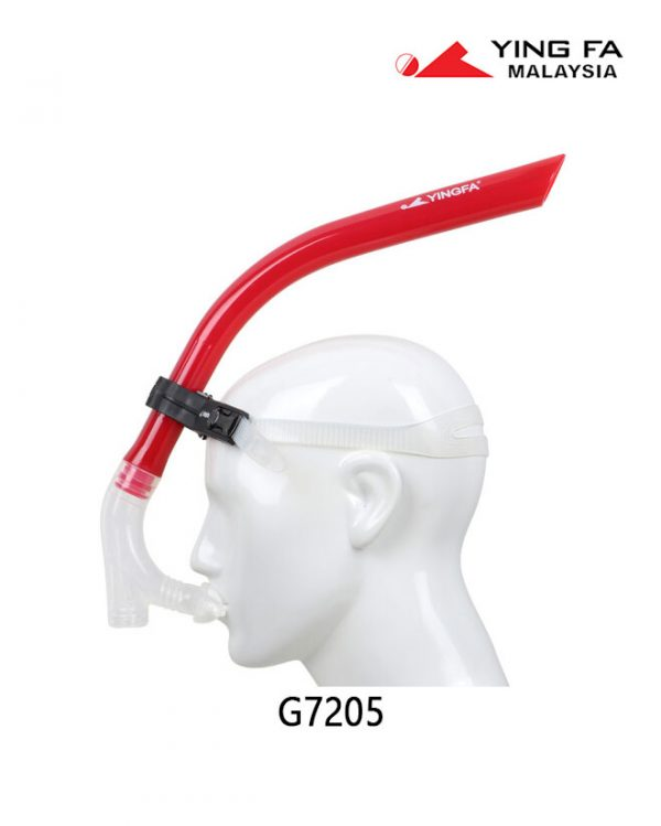 yingfa-frontal-swimming-snorkel-g7205-red-b