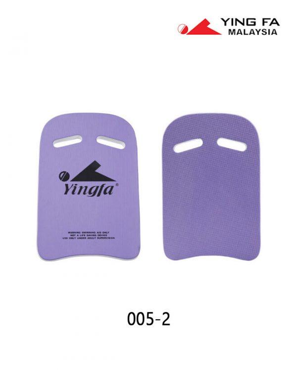 yingfa-kickboard-005-2