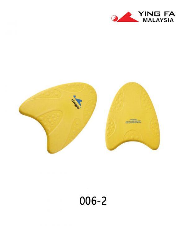 yingfa-kickboard-006-2