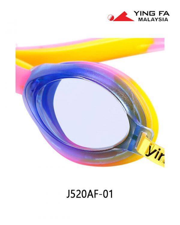 yingfa-kids-swimming-goggles-j520af-01-c