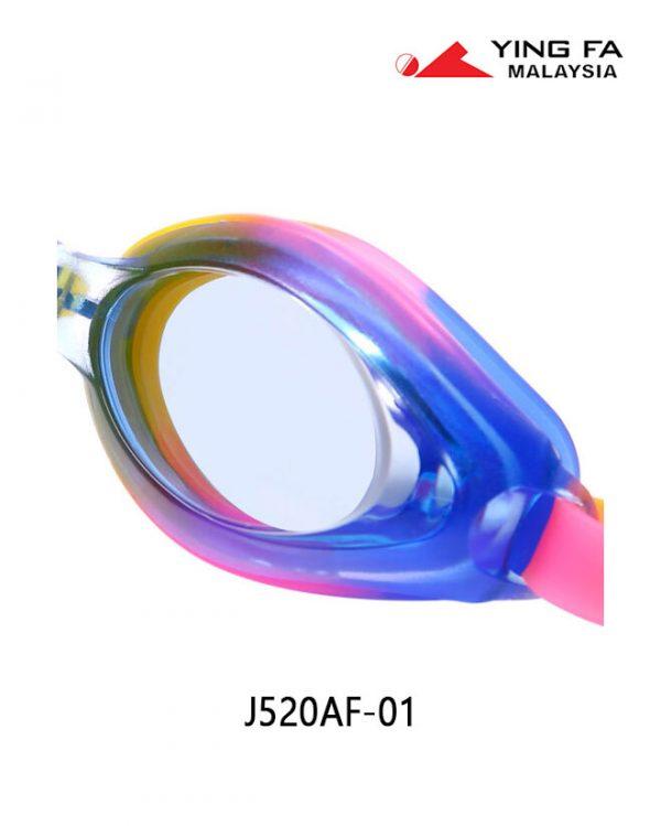 yingfa-kids-swimming-goggles-j520af-01-d