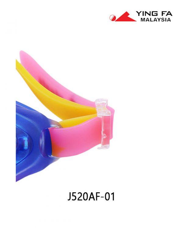 yingfa-kids-swimming-goggles-j520af-01-f