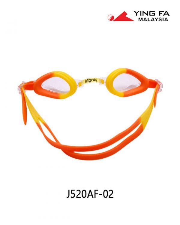 yingfa-kids-swimming-goggles-j520af-02-B