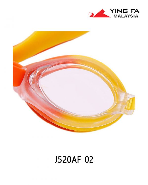yingfa-kids-swimming-goggles-j520af-02-c