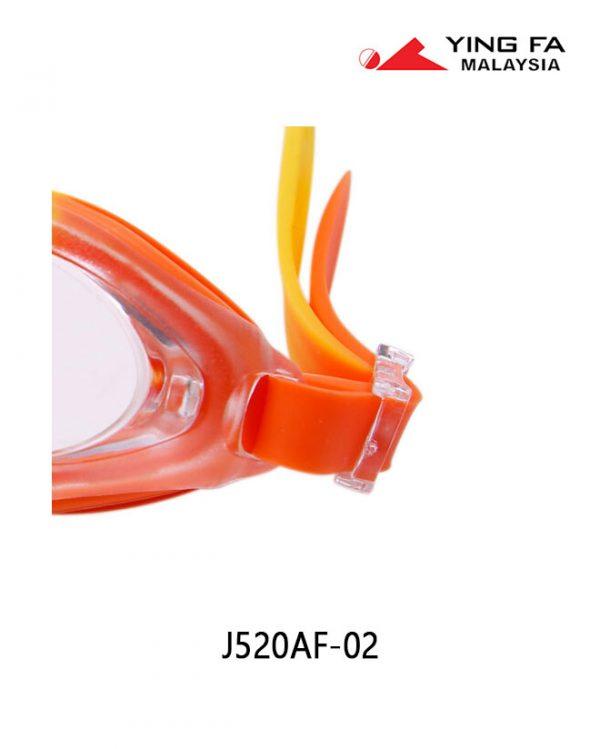 yingfa-kids-swimming-goggles-j520af-02-d