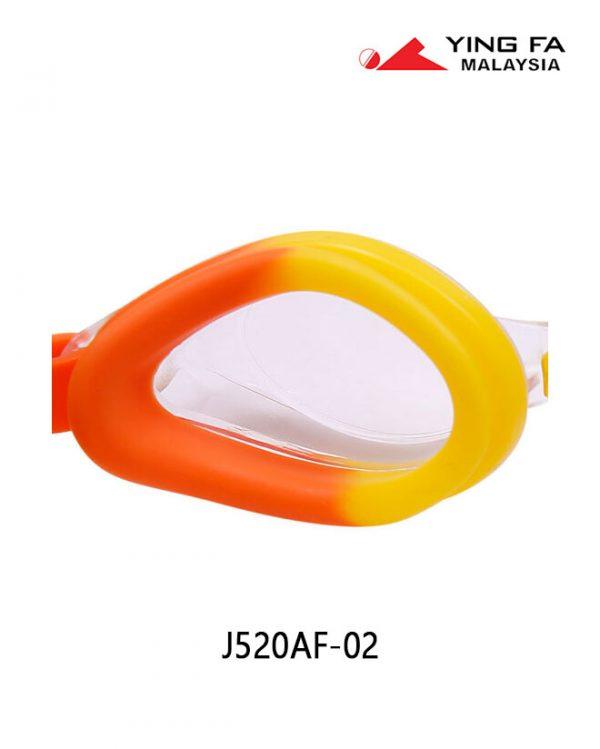 yingfa-kids-swimming-goggles-j520af-02-e