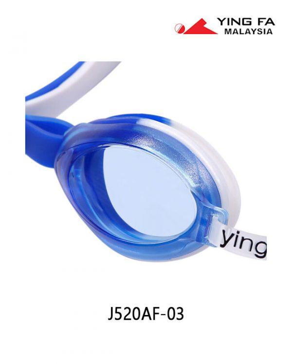 yingfa-kids-swimming-goggles-j520af-03-c