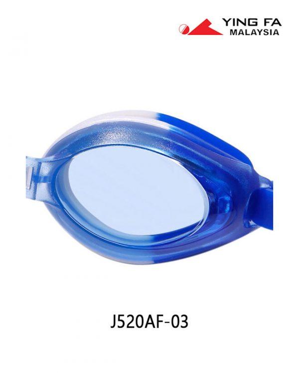 yingfa-kids-swimming-goggles-j520af-03-d