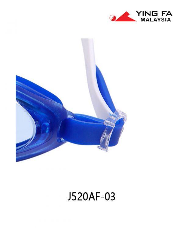 yingfa-kids-swimming-goggles-j520af-03-e