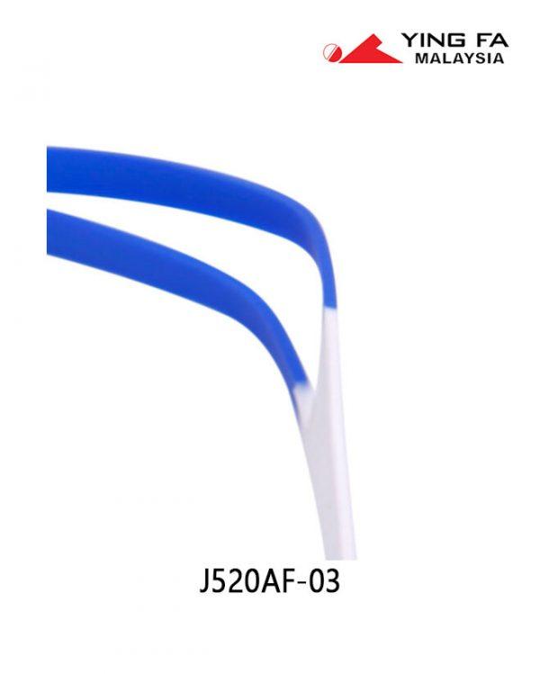 yingfa-kids-swimming-goggles-j520af-03-f