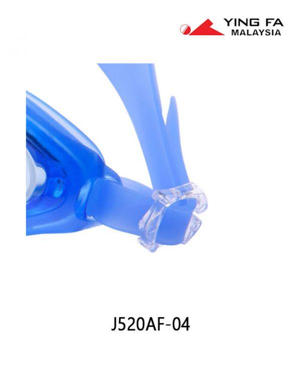 yingfa-kids-swimming-goggles-j520af-04-c