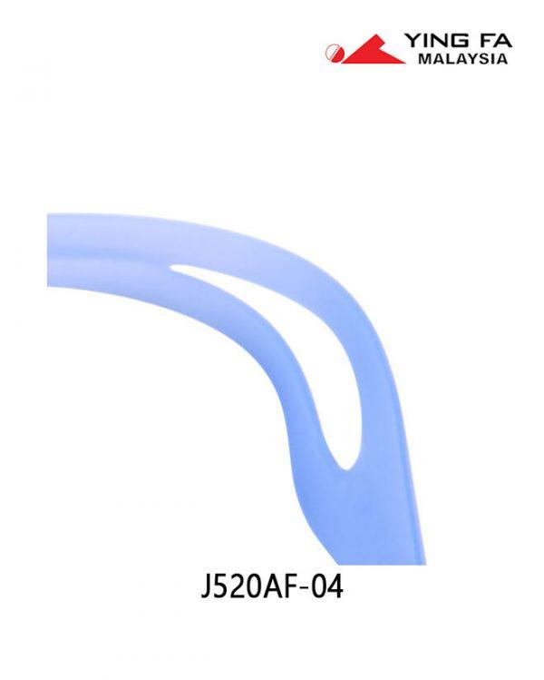 yingfa-kids-swimming-goggles-j520af-04-f