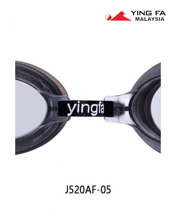 yingfa-kids-swimming-goggles-j520af-05-b