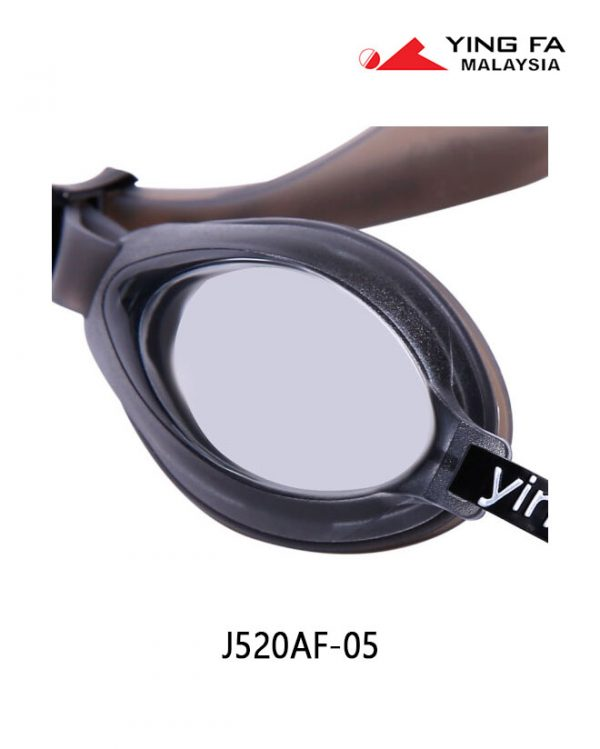 yingfa-kids-swimming-goggles-j520af-05-c