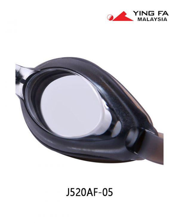yingfa-kids-swimming-goggles-j520af-05-d