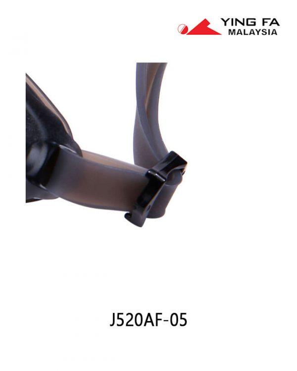 yingfa-kids-swimming-goggles-j520af-05-e