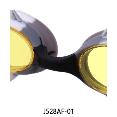 Yingfa J528AF-01 Kids Swimming Goggles | YingFa Ventures Malaysia