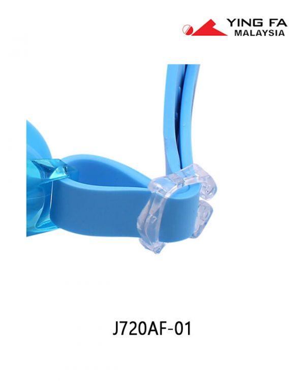 yingfa-kids-swimming-goggles-j720af-01-f
