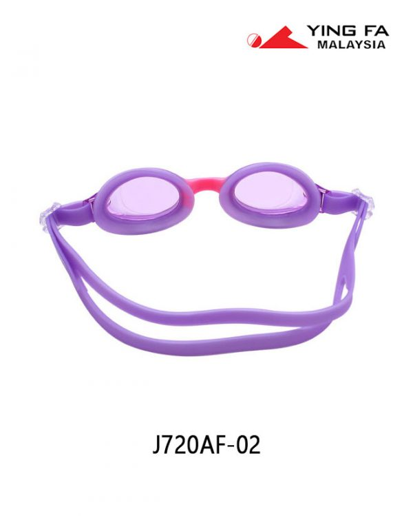 yingfa-kids-swimming-goggles-j720af-02-c