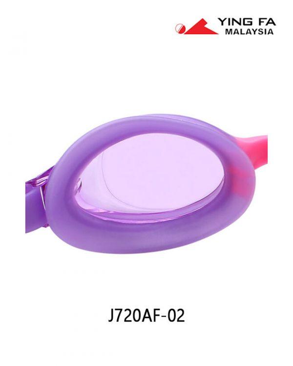 yingfa-kids-swimming-goggles-j720af-02-e