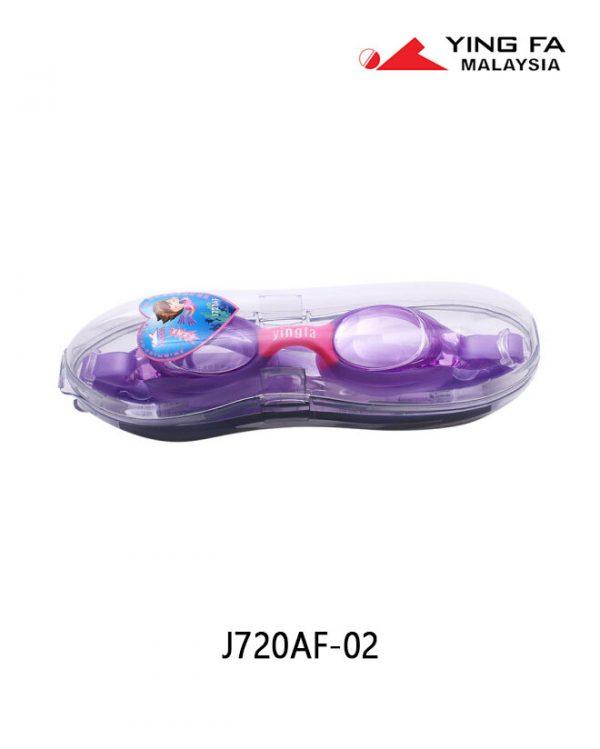 yingfa-kids-swimming-goggles-j720af-02-f