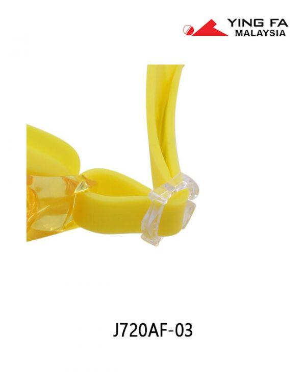 yingfa-kids-swimming-goggles-j720af-03-f