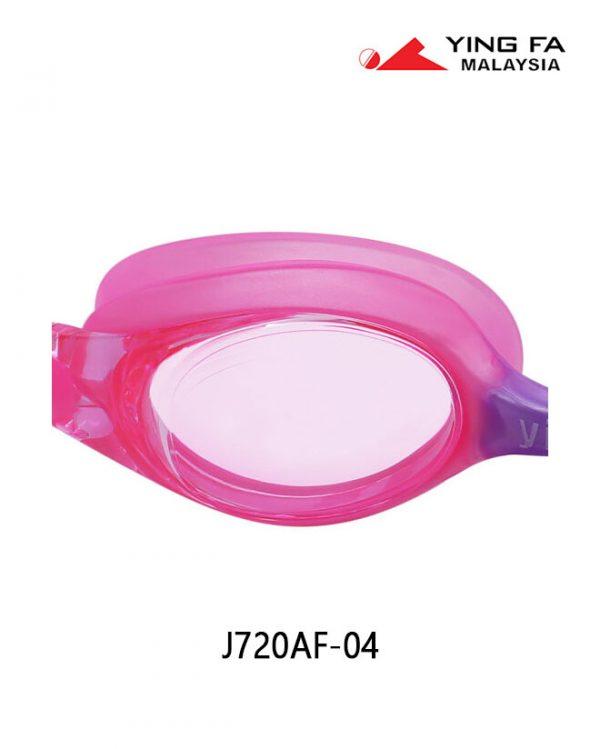 yingfa-kids-swimming-goggles-j720af-04-d