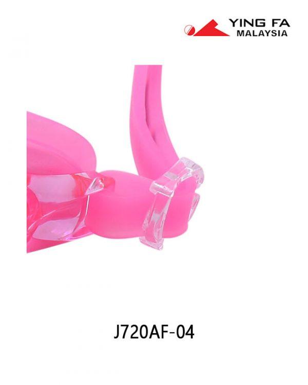 yingfa-kids-swimming-goggles-j720af-04-f