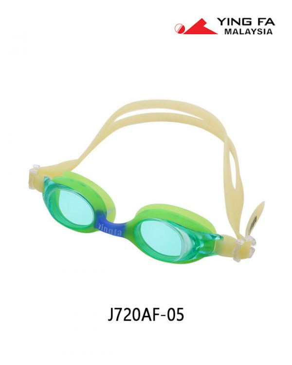yingfa-kids-swimming-goggles-j720af-05